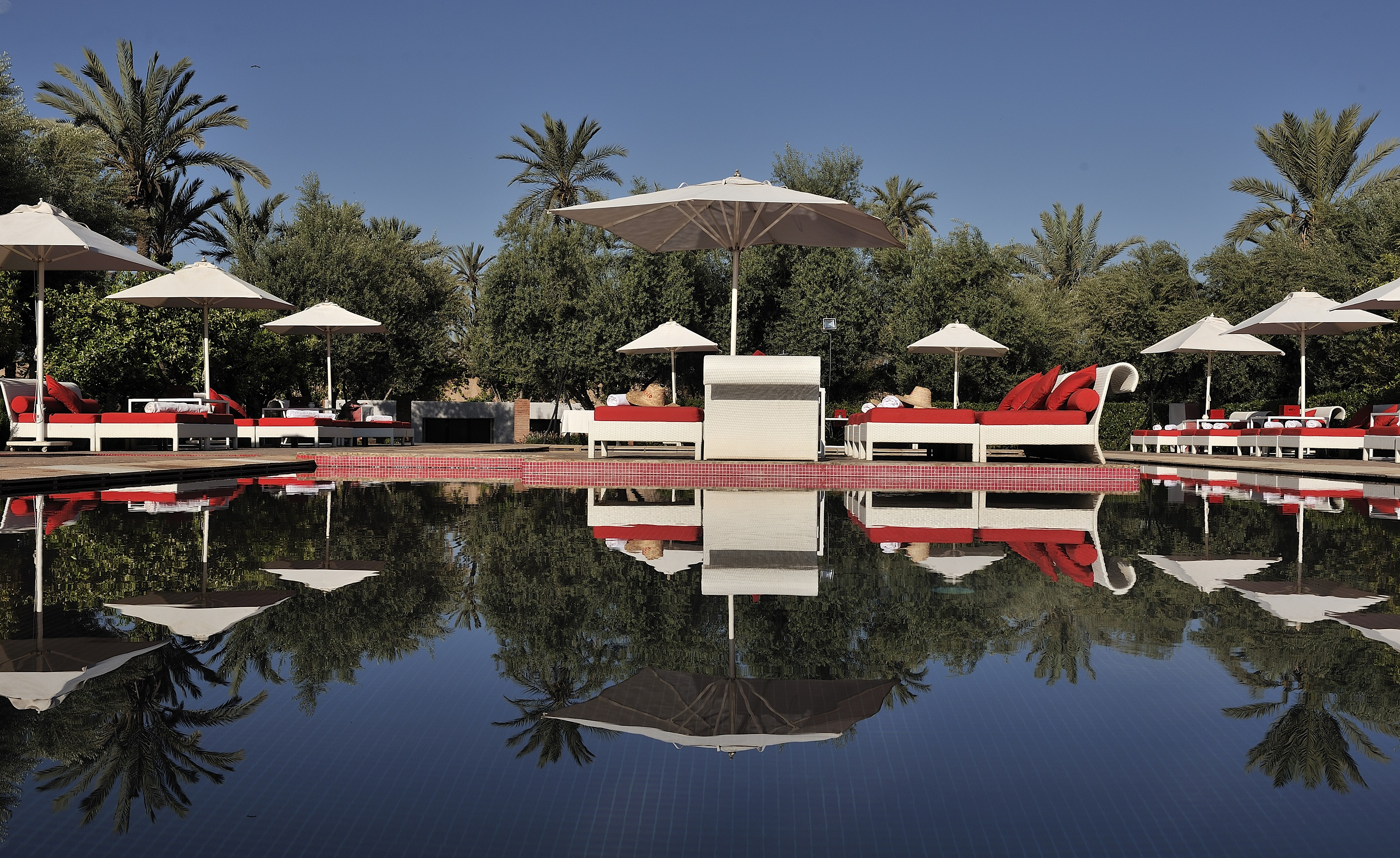 39/EXTERIEUR/Resort-Piscine-Marrakech 4 1.jpg