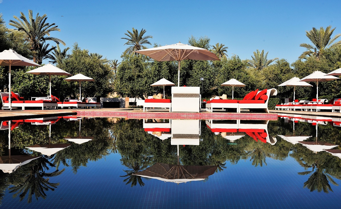 39/FOOD/Resort-Piscine-Marrakech-4.jpg
